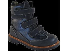 Обувь ортопедическая 4rest-orto (Форест-Орто) 06-548 синий