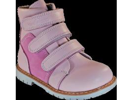 Обувь ортопедическая 4rest-orto (Форест-Орто) 06-572 розовый