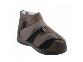 Обувь Sursil-Ortho терапевтическая 09-113