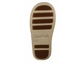Детская обувь ортопедическая Sursil-Ortho 15-309M серый/черный