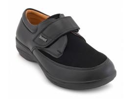 Обувь ортопедическая СУРСИЛ-ОРТО 10310 черная