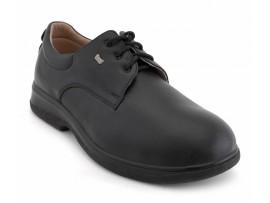 Обувь ортопедическая СУРСИЛ-ОРТО 14112 коричневый