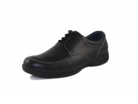 Обувь мужская СУРСИЛ-ОРТО 160226 черный