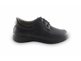 Обувь ортопедическая СУРСИЛ-ОРТО 2410 черный