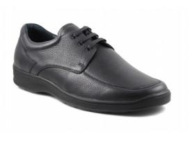 Обувь ортопедическая СУРСИЛ-ОРТО 131105 черный