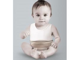 Бандаж грыжевой пупочный детский Экотен TI-620