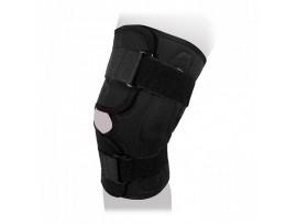 Бандаж для колена Экотен KS-050