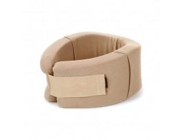 Бандаж шейный для взрослых ОВ-10/45 (10 см)