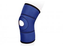 Бандаж для колена Экотен KS-054