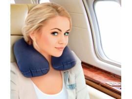 Подушка ортопедическая для путешествий Luomma Lum F-510
