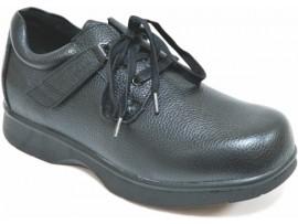 Обувь ортопедическая ОРТОБУМ 95997-004 черный