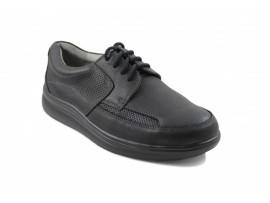 Обувь ортопедическая Sursil-Ortho 160120 черный