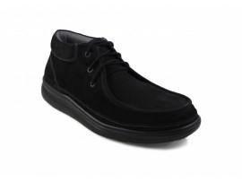 Обувь ортопедическая 252204 черный