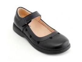 Ортопедическая обувь школьная