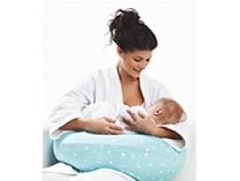 Товары для беременных и кормящих мам