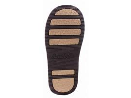 Ботинки детские для девочек SURSIL-ORTHO 23-258