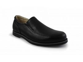 Обувь ортопедическая Sursil-Ortho 33-383 черная