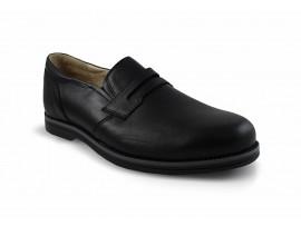 Обувь ортопедическая Sursil-Ortho 33-386 черный