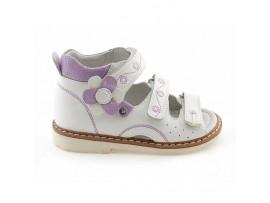 Профилактическая обувь Сурсил-орто 55-132