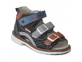 Профилактическая обувь Сурсил-орто 55-140
