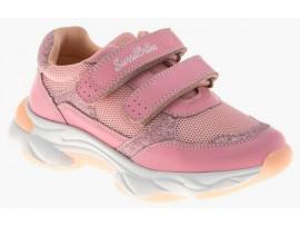 Обувь ортопед. 65-173 розовый