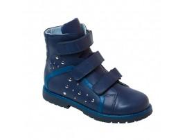 Обувь ортопедическая ОРТОБУМ 91594-40