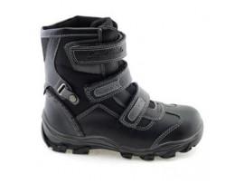 Ортопедические ботинки зимние  Сурсил-орто А10-026