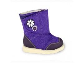 Ортопедическая обувь детская зимняя Сурсил-орто А43-056