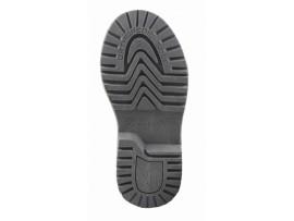 Ботинки детские зимние для девочек SURSIL-ORTHO А45-021