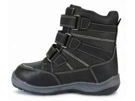 Ботинки детские зимние для мальчиков SURSIL-ORTHO А45-090