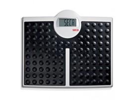 Весы напольные электрические seca 813