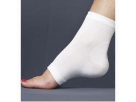 Универсальный силиконовый протектор на тканевой основе в виде носка Comforma С 0804