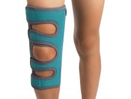 Ортез коленный детский IR-5001