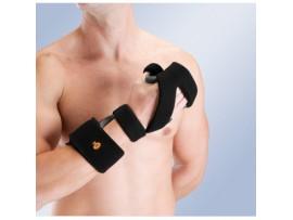Ортез при спастике кисти OM6101D правый