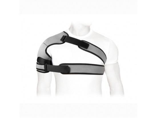 Ортез на плечевой сустав Экотен ФПС - 02