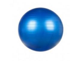Мяч гимнаст. антиразр.VEGA-501/65 синий