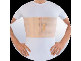 Бандаж на грудную клетку БГК-413 мужской