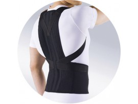 Корсеты для спины (позвоночника)