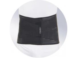 Корсет пояснично-крестцовый ORTO КПК-100