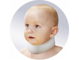 Шина-воротник типа Шанца для недоношенных и новорожденных детей ORTO ШВН
