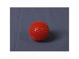 Мяч массажный 9 см кр. Ортосила L0109