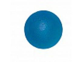 Мяч для массажа кисти 50 мм Ортосила жесткий синий L 0350F