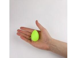 Мяч массажный для кисти яйцевидный арт. 1054
