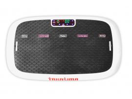 Виброплатформа Takasima TA-018-6