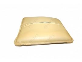 Подушка вибромассажная KZ 0311