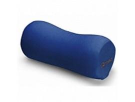 Ортопедическая подушка под голову Qmed HEAD