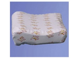 Ортопедическая (анатомическая) подушка для сна детская Комф-Орт К-800