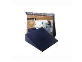 Ортопедическая подушка Luomma Lum 521
