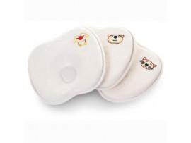Подушка ортопедическая для детей 25*23*3.5 Luomma Lum F-505