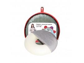 Подушка-кольцо ортопедическая для сидения Luomma Lum F-506